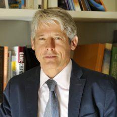 Alejandro Jadresic