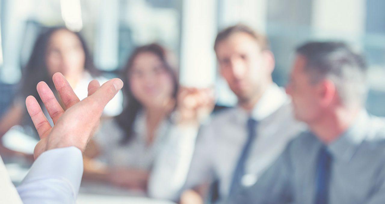 Marketing, Comunicaciones y Experiencia