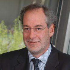 Claudio Osorio