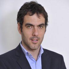 Francisco José Covarrubias