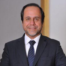Ramiro Mendoza