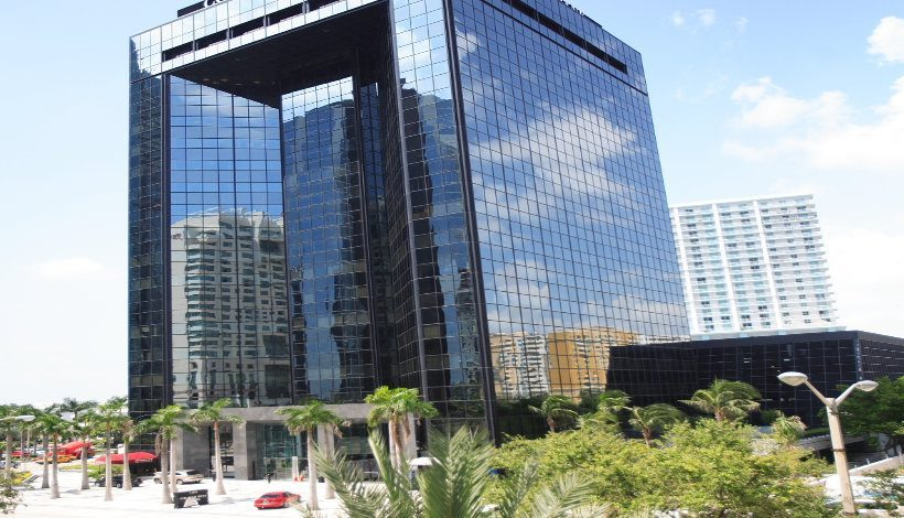 Business School opens Miami location