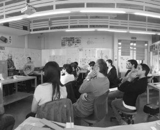 Design & Tech Innovation. Mindsets Y Herramientas para Negocios Digitales