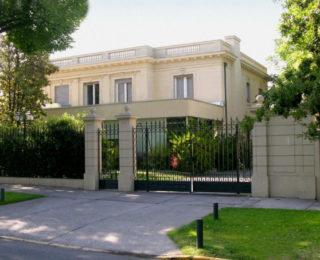 Centro de Filantropía e Inversiones Sociales - CEFIS
