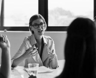 Management con Sentido, Gestión Basada en la Evidencia