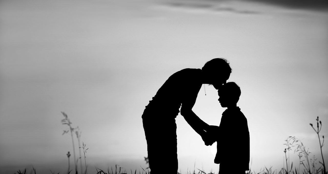 Taller de Mindfulness y Autocompasión Cultivando el ser Amable Conmigo Mismo