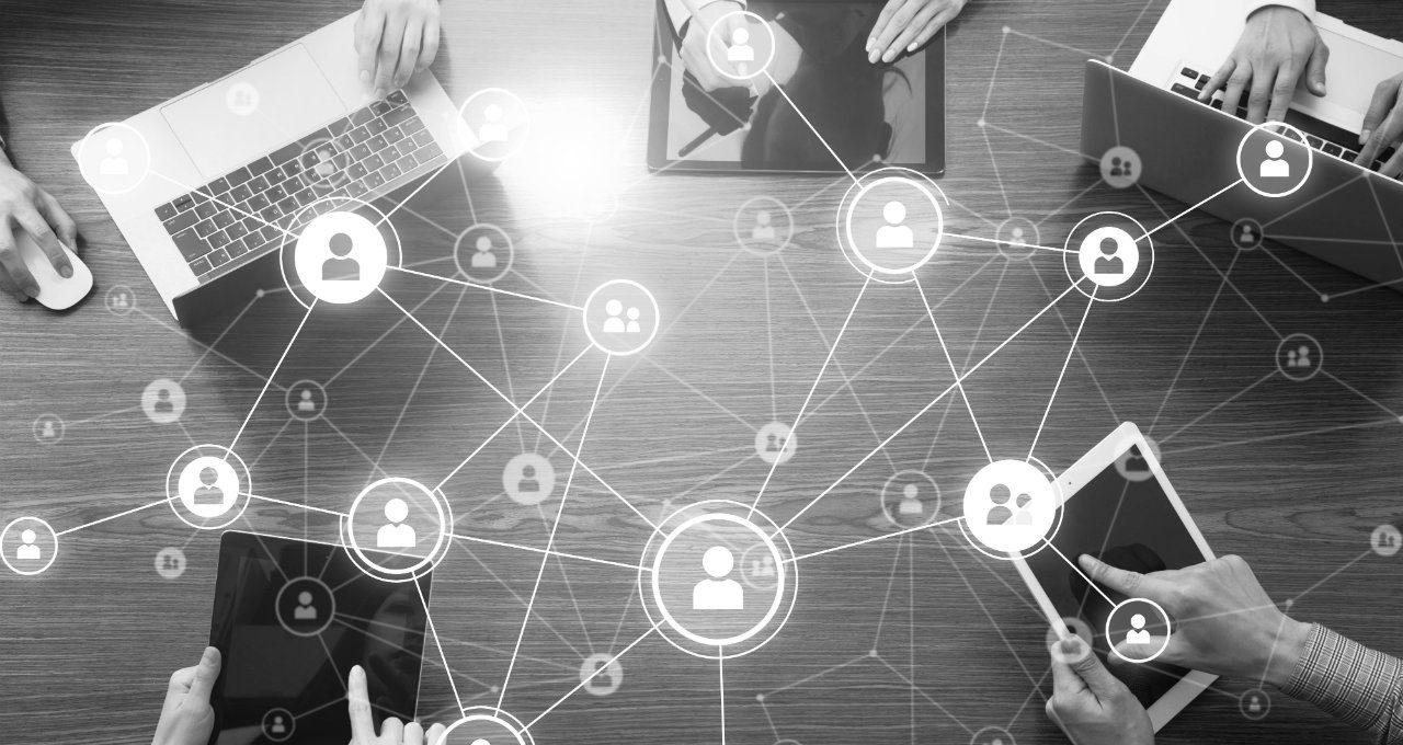 Curso Entorno, Comunicación y Redes Sociales