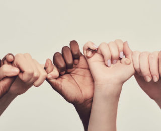 Diversidad e Inclusión en Psicoterapia