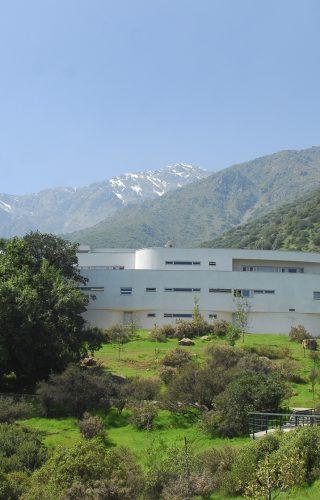 UAI N°2 de Chile en Ranking de Empleabilidad QS