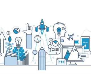 Centro de Innovación, Emprendimiento y Tecnología