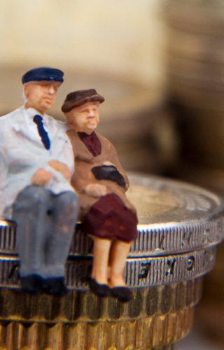 Reforma al Sistema de Pensiones: ¿Necesaria y Suficiente?