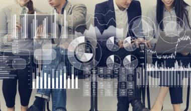 ¿Amigos o enemigos del Big Data?