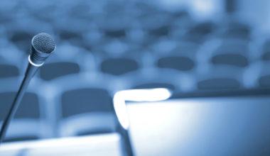 Derecho UAI presente en seminarios internacionales