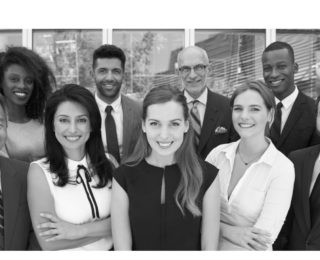 Diversidad Organizacional: Gestión Inclusiva del Talento