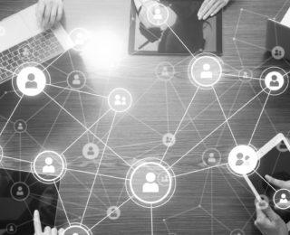 Comunicación, Entornos y RRSS