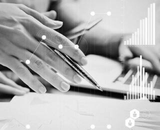Gestión de Precios & Revenue Management
