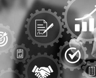 Curso Gestión y mejora de procesos de negocio