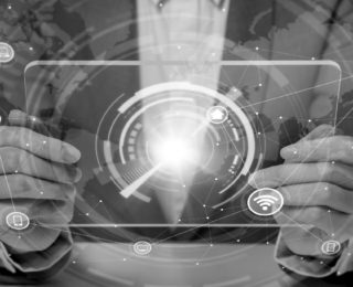 Liderando la Transformación Digital