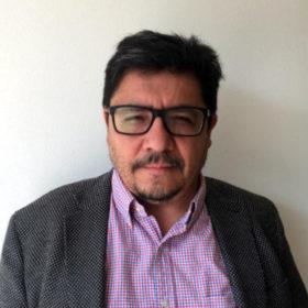 Carlos Araos