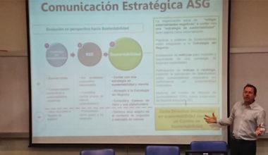 ¿Qué son los factores ASG y qué valor aportan a las organizaciones?
