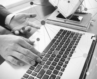 Diplomado en Gerencia TIC