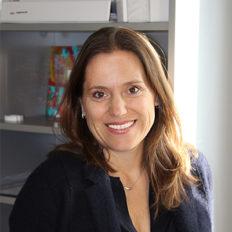 Gisela Escobar