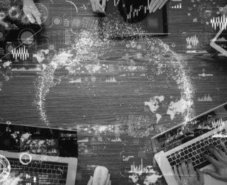 Herramientas para la Transformación Digital