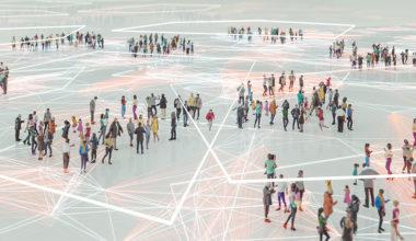 De la teoría a la práctica: Consejos para implementación de algoritmos en el sector público
