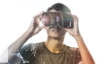 Reimagine Education: nuevas ideas para mejorar el aprendizaje