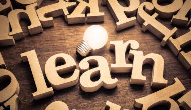 ¿Cómo mejorar el aprendizaje en educación superior?