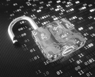 Aspectos legales y técnicos de la protección de datos y la ciberseguridad