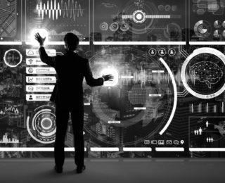 Big Data para toma de decisiones