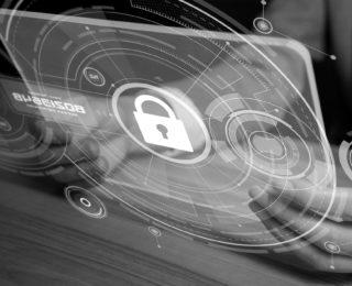 Ciberseguridad desde la estrategia a la práctica