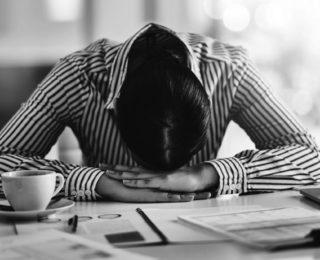 Estrés Laboral y Engagement: estrategias para fomentar el engagement como estrategia de afrontamiento del burnout
