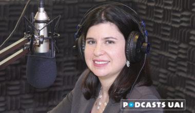 María Paz Hermosilla y el uso de Big Data para generar políticas públicas