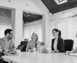 Habilidades de negociación colectiva eficiente