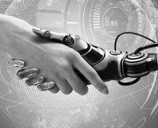 Magíster en Inteligencia Artificial