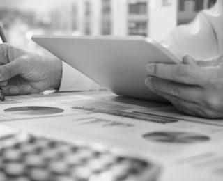 Magíster en Evaluación y Gestión de Proyectos Full