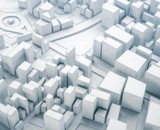 Diplomado en Gestión Territorial e Innovación