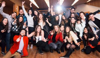 Diversidad, Inclusión y Liderazgo Femenino: los nuevos focos en la gestión de personas