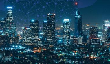 Santiago Smart City: La importancia de iniciativas ligadas al mundo tecnológico