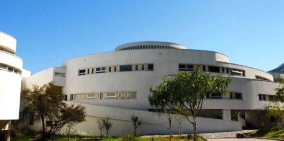 Consejo De Estudiantes por la Sustentabilidad de la UAI - Peñalolén
