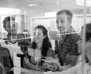 Diplomado en Gestión Estratégica de la Innovación