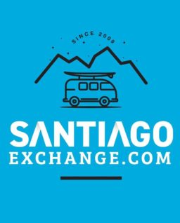 Catálogo Santiago (Santiago Exchange)