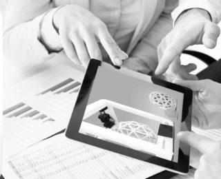 Magíster en Gestión y Emprendimiento Tecnológico