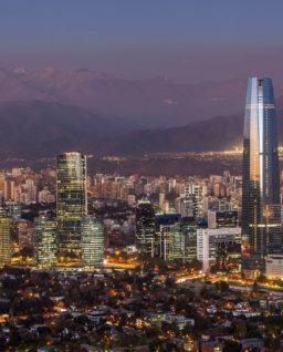 Catálogo Santiago (compilado por DAE UAI Santiago)