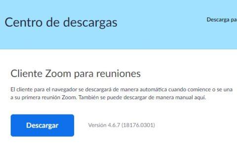 2 zoom