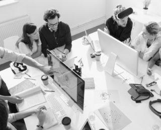 Innovación, Diseño y Emprendimiento