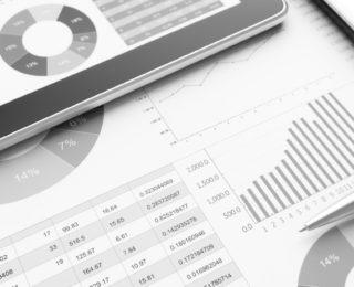 Negocios, Gestión y Finanzas
