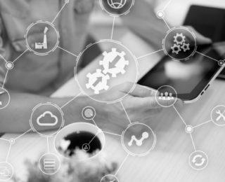 Transformación Digital y Data Science